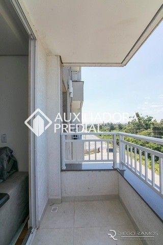 Apartamento à venda com 2 dormitórios em Humaitá, Porto alegre cod:254797 - Foto 7