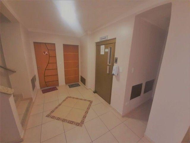 LOCAÇÃO | Apartamento, com 3 quartos em CHACARA PAULISTA, MARINGA - Foto 13