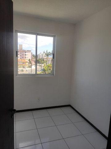 Aluguel Apartamento Santo Antônio 2 quartos - Foto 4