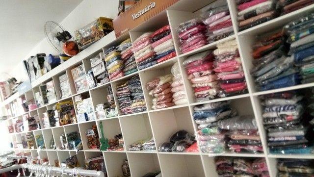 Estoque da loja em Paranaguá/Pr - Foto 3