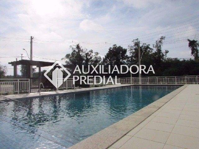 Apartamento à venda com 3 dormitórios em Humaitá, Porto alegre cod:238943 - Foto 13