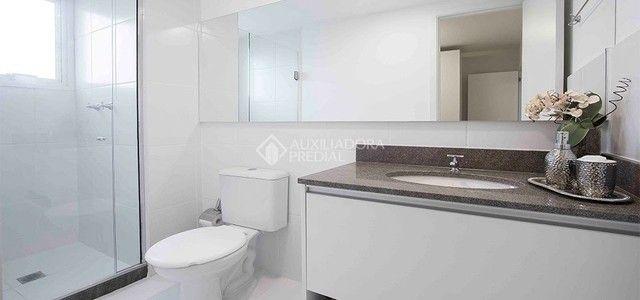 Apartamento à venda com 3 dormitórios em Humaitá, Porto alegre cod:306567 - Foto 14
