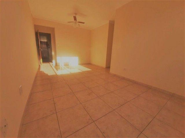 LOCAÇÃO | Apartamento, com 3 quartos em CHACARA PAULISTA, MARINGA - Foto 17