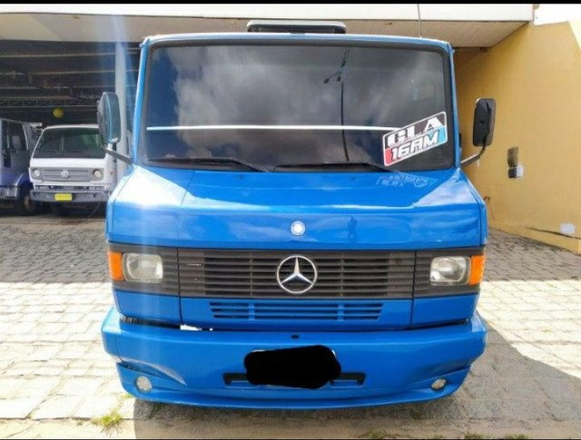 Caminhão 710 - Foto 6