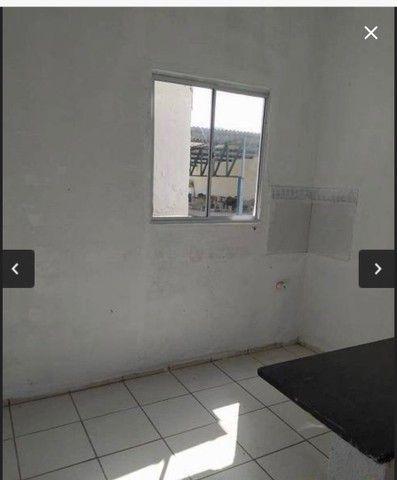 Alugo apartamento no Montese. - Foto 2