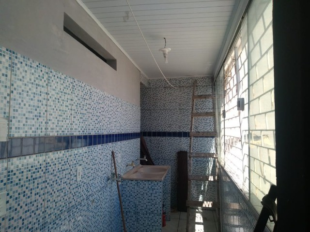 Apartamento na Rua Rotary - Cidade Nova -1º andar - Foto 10