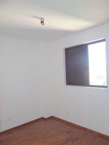 Apartamento para alugar com 3 dormitórios em Zona 07, Maringa cod:00189.002 - Foto 8