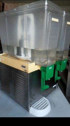 Máquina de suco - Foto 5