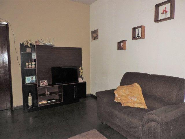 VC0054 - Casa no Conforto - Foto 2