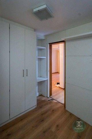 Apartamento à venda, 73 m² por R$ 370.000,00 - Bigorrilho - Curitiba/PR - Foto 13