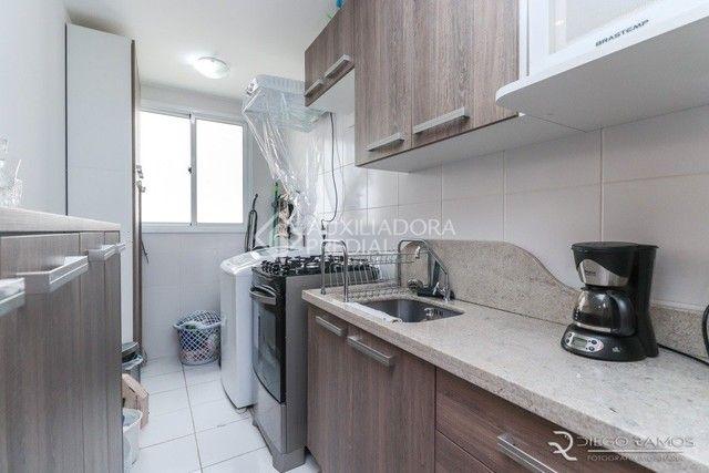 Apartamento à venda com 2 dormitórios em Vila ipiranga, Porto alegre cod:138597 - Foto 11