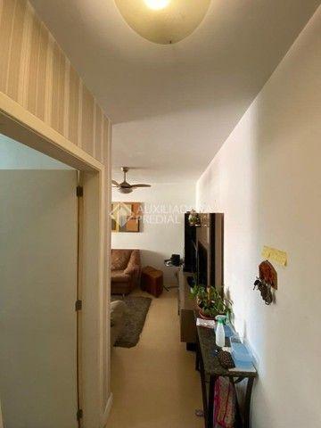 Apartamento à venda com 3 dormitórios em Vila ipiranga, Porto alegre cod:204618 - Foto 14
