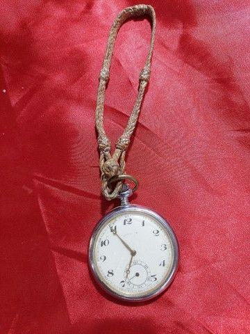 Relógio de bolso antigo 350,00