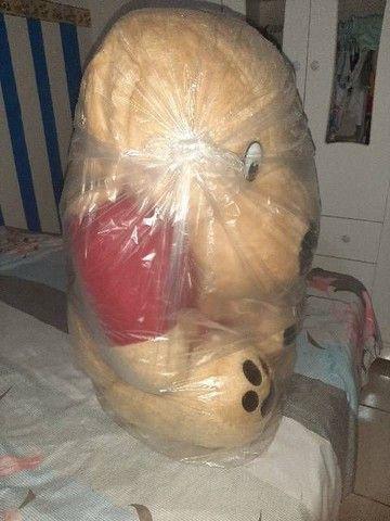 Ursos seminovos - Foto 4