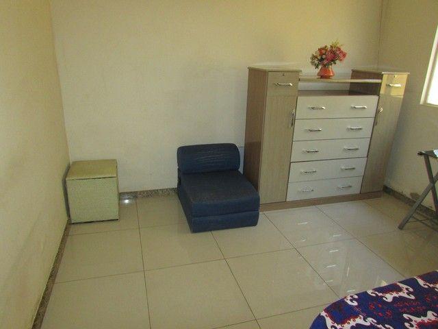Casa à venda, 3 quartos, 1 suíte, 3 vagas, Minascaixa - Belo Horizonte/MG - Foto 16