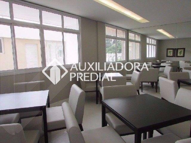 Apartamento à venda com 3 dormitórios em Humaitá, Porto alegre cod:238943 - Foto 5