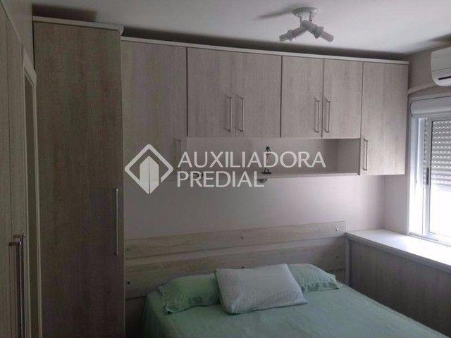 Apartamento à venda com 2 dormitórios em Vila ipiranga, Porto alegre cod:252760 - Foto 13