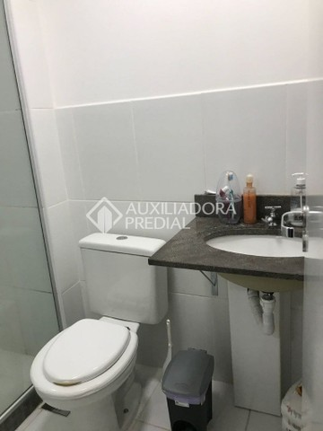 Apartamento à venda com 2 dormitórios em Humaitá, Porto alegre cod:264892 - Foto 16