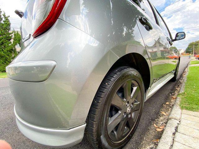 Nissan March SR 1.6 completo 2012 - Foto 6