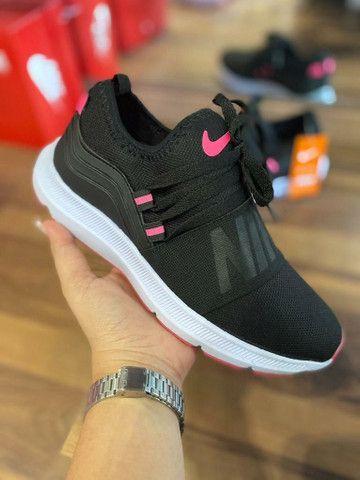 Nike Elástico - Foto 3