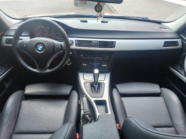 BMW\320i  - Ótimo Estado - 2010 - Foto 8