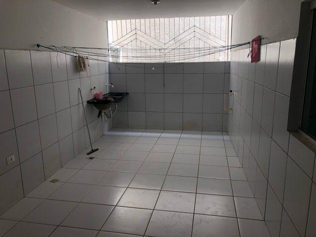 Casa para alugar em Nazaré da Mata