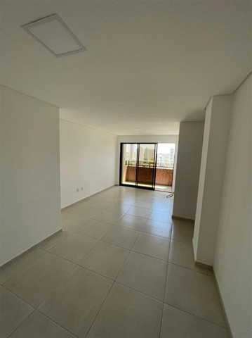 Apartamento Bessa 3 quartos e 3 vagas de garagem - Foto 8