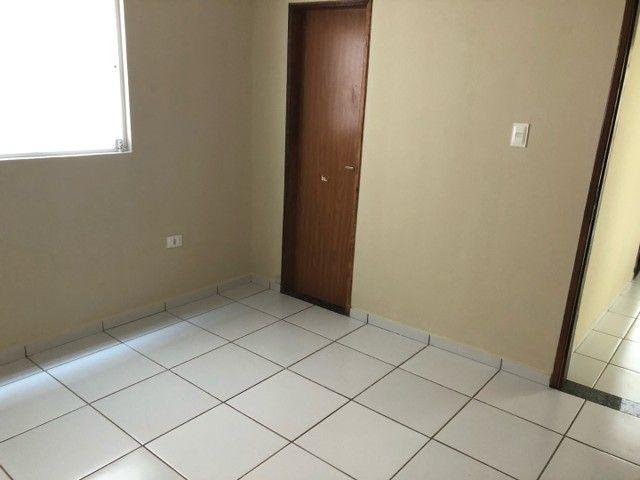 Casa para alugar em Nazaré da Mata - Foto 4