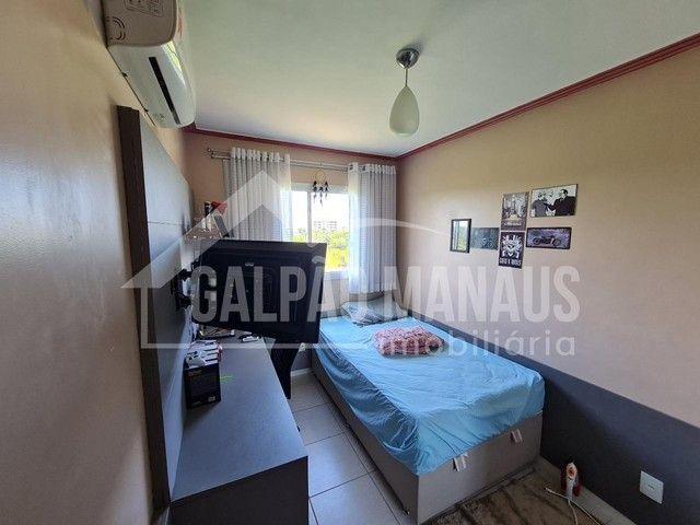 New House - Cobertura - 2 quartos - Cond. Life Flores - APV176 - Foto 7