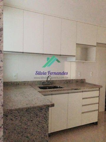 Apartamento para Locação em Rio das Ostras, Costa Azul, 3 dormitórios, 2 suítes, 3 banheir - Foto 10