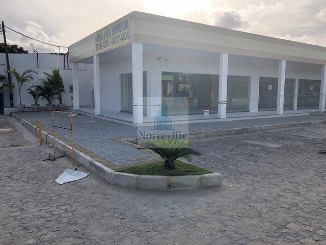 Loja comercial para alugar em Jardim atlântico, Olinda cod:AL04-11 - Foto 2