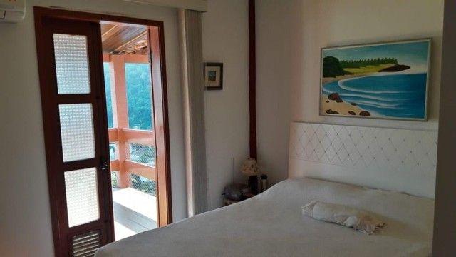 Casa à venda, 206 m² por R$ 2.500.000,00 - Joá - Rio de Janeiro/RJ - Foto 18