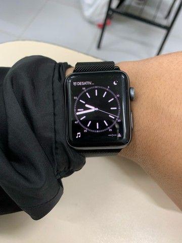 Apple watch series 3 42mm - Foto 6