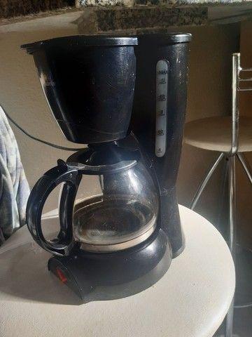 Cafeteira  - Foto 2