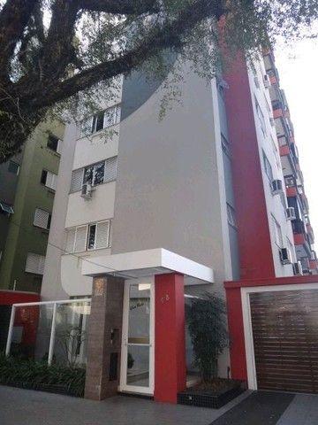 Apartamento para alugar com 3 dormitórios em Zona 07, Maringa cod:04174.001