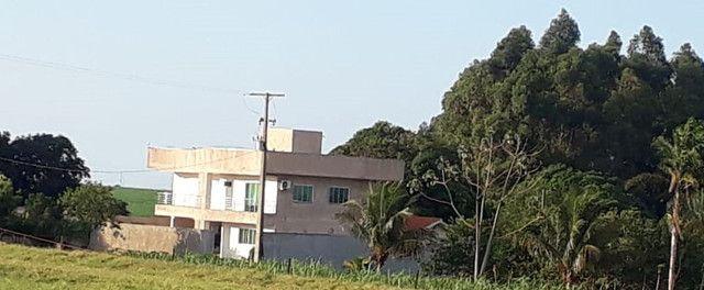 Vende ou Aluga-se Linda Casa em Juranda-Pr - Foto 3