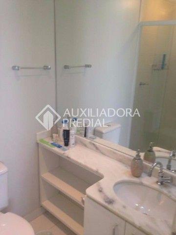 Apartamento à venda com 2 dormitórios em Vila ipiranga, Porto alegre cod:252760 - Foto 15