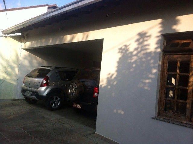 Vendo Casa na Barreirinha - Foto 2