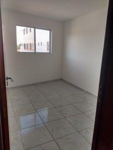 Apartamento p/ venda no Bairro do Cristo c/ 03 quartos - Foto 4