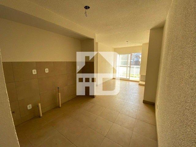 Vendo Casa no Condomínio Cidade Jardim - Foto 3