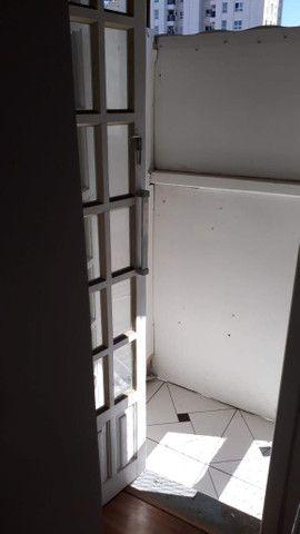 Al.quarto grande, c/ cozinha tipo kitnet. V.Olimpia $980 a $1295 desp. inclusas