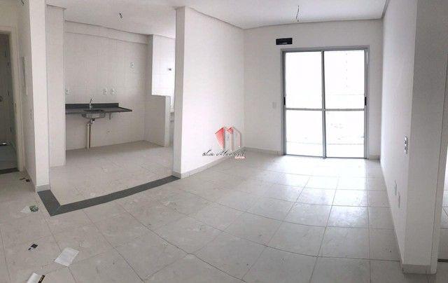 Na Ponta Negra, Apto 2 Qtos, 1 vaga, 66m², Área de Lazer Completa, Faça sua proposta - Foto 16