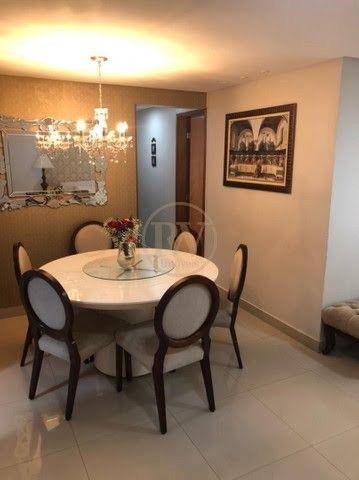 Apartamento em Jardim Bela Vista - Goiânia - Foto 2
