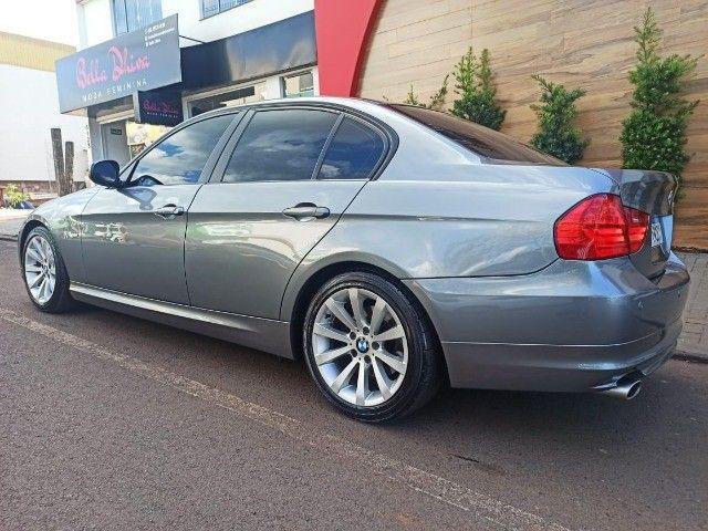 BMW\320i  - Ótimo Estado - 2010 - Foto 5