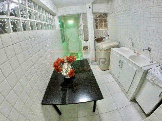 Apartamento com 04 Quartos + 02 Suítes no Bairro Vila Nova - Foto 18