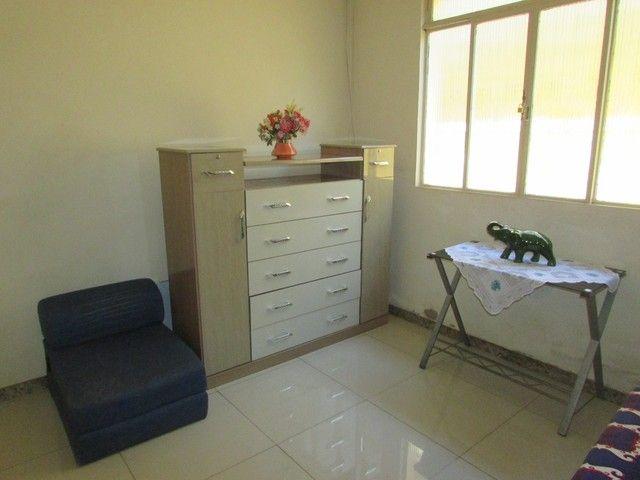 Casa à venda, 3 quartos, 1 suíte, 3 vagas, Minascaixa - Belo Horizonte/MG - Foto 15