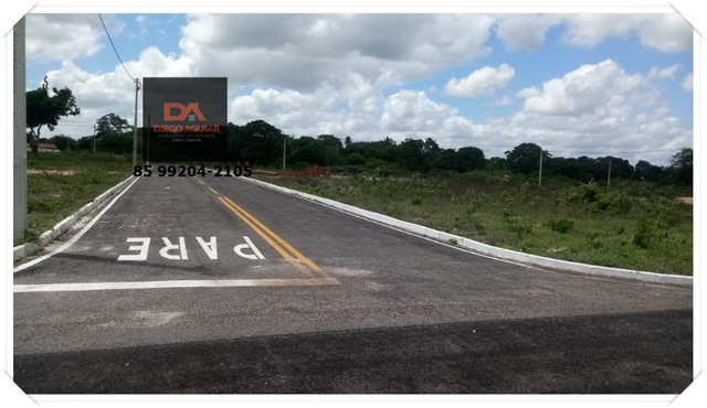 Terras Horizonte Loteamento $%¨& - Foto 3