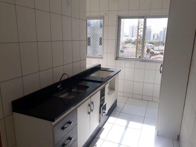 Apartamento de 2/4 no St. Negrão de Lima  - Foto 11