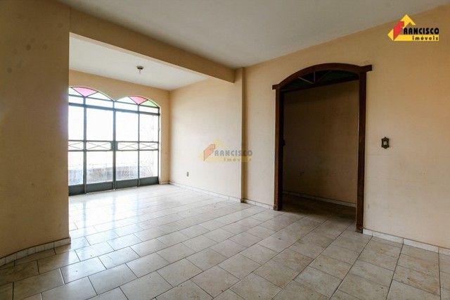 Apartamento para aluguel, 3 quartos, 1 suíte, 1 vaga, São José - Divinópolis/MG - Foto 7