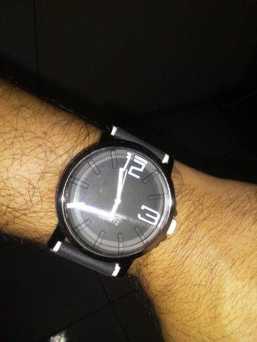 Relógio retror - Foto 4